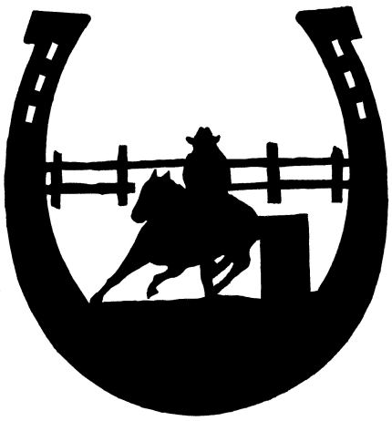 1000+ images about barrel racing on Pinterest.