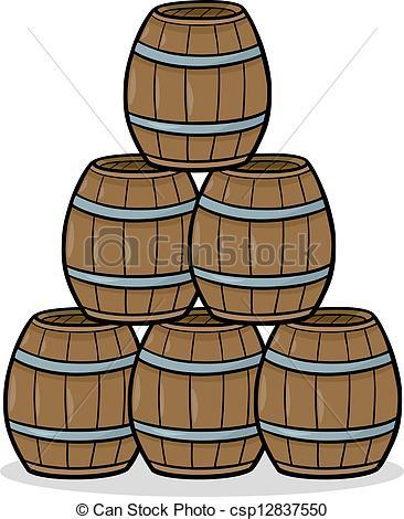 Barrels Illustrations and Clip Art. 25,412 Barrels royalty free.
