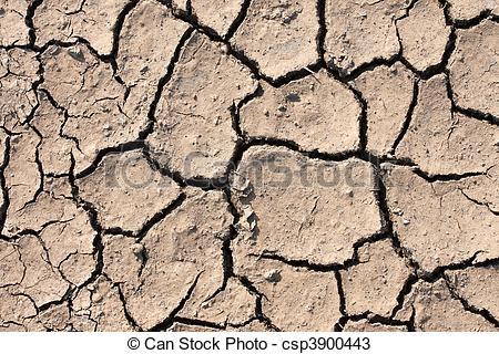 Stock Photos of Dry land.