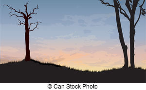 Barren tree trunk Illustrations and Clip Art. 12 Barren tree trunk.