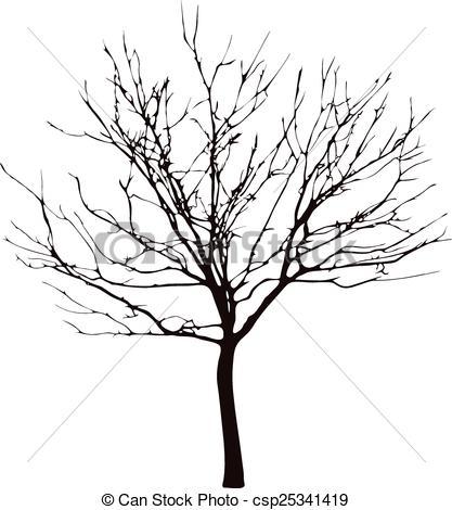 Barren tree Vector Clip Art Royalty Free. 165 Barren tree clipart.