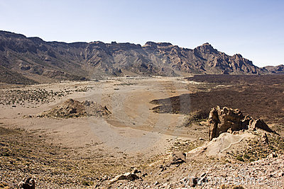 Tiede Stock Photos, Images, & Pictures.