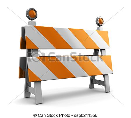 Barricade Illustrations and Clip Art. 2,591 Barricade royalty free.