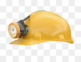 Barrick Gold PNG and Barrick Gold Transparent Clipart Free.