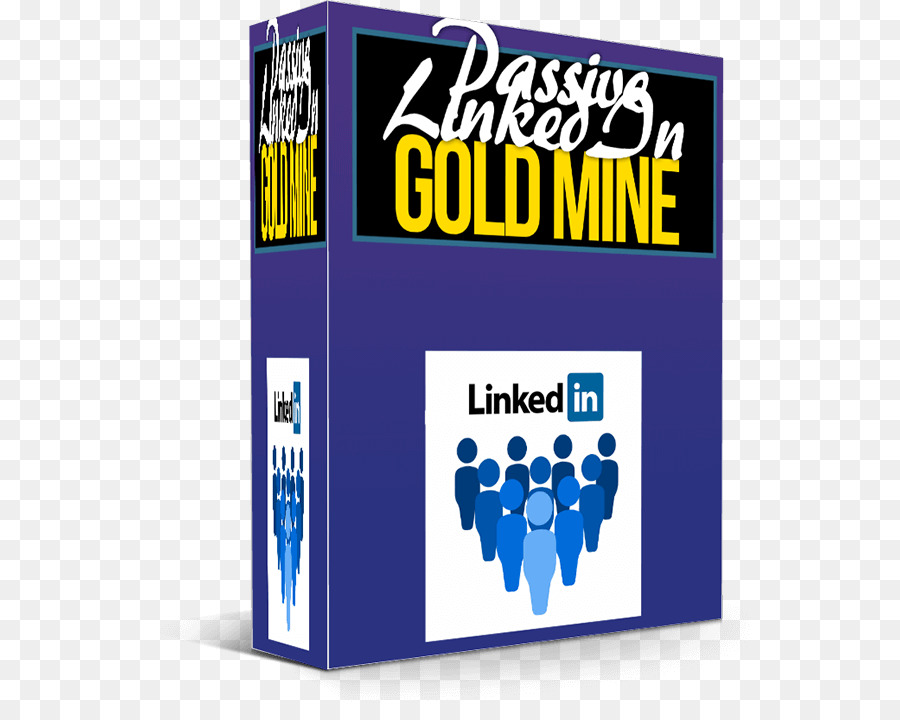 Get Recruited Through Linkedin: Creating Your Personal Brand.