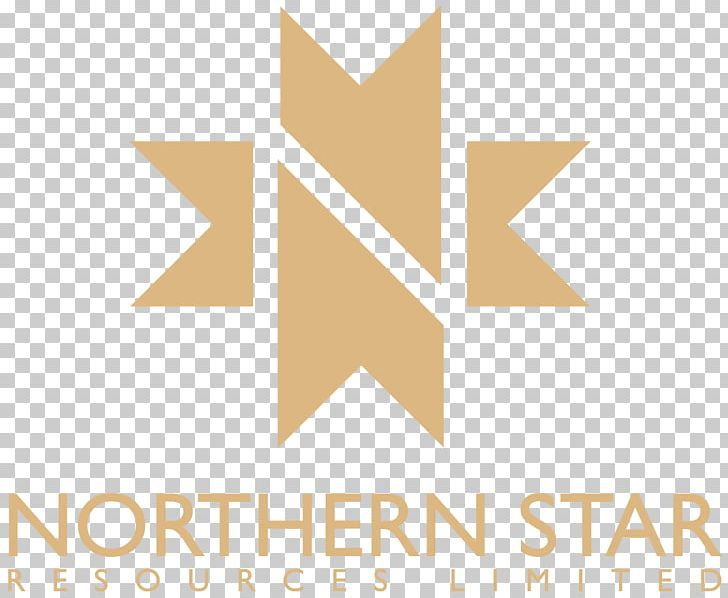 Australia Northern Star Resources Mining Company Gold PNG.