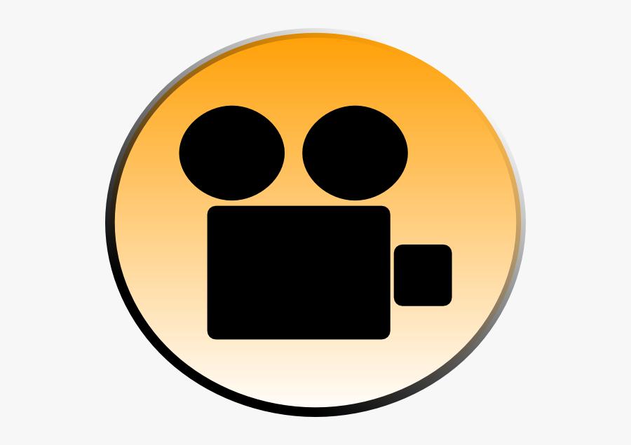 Gold Camera Logos Png , Free Transparent Clipart.