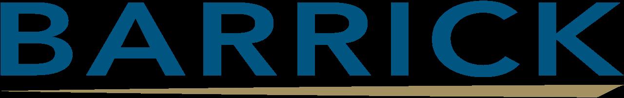 File:Barrick Gold logo.svg.