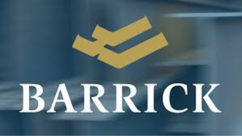 Barrick reaffirms commitment to deliver value to stakeholders in PNG.