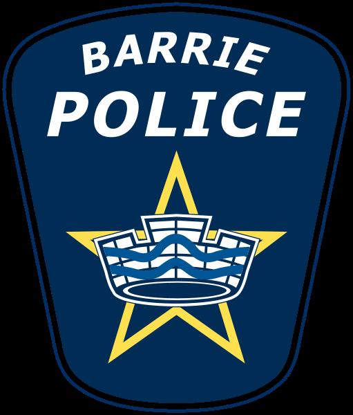 File:Barrie Police Logo.svg.