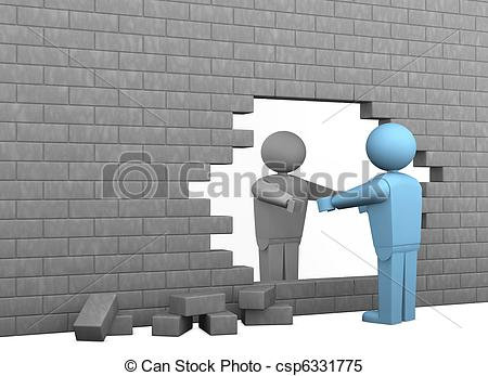 Barrier free Illustrations and Clip Art. 316 Barrier free royalty.