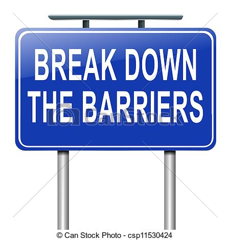 Barriers Illustrations and Clip Art. 16,621 Barriers royalty free.