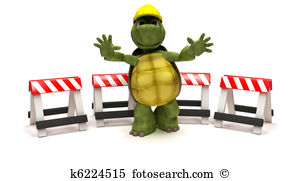 Barriers Illustrations and Clip Art. 6,757 barriers royalty free.