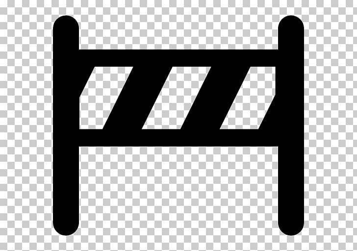 Roadblock Computer Icons , Barriers PNG clipart.