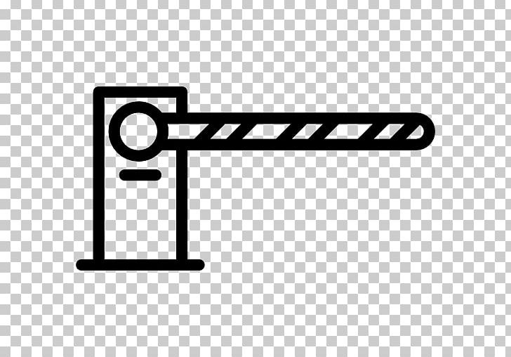 Computer Icons Boom Barrier PNG, Clipart, Angle, Area.