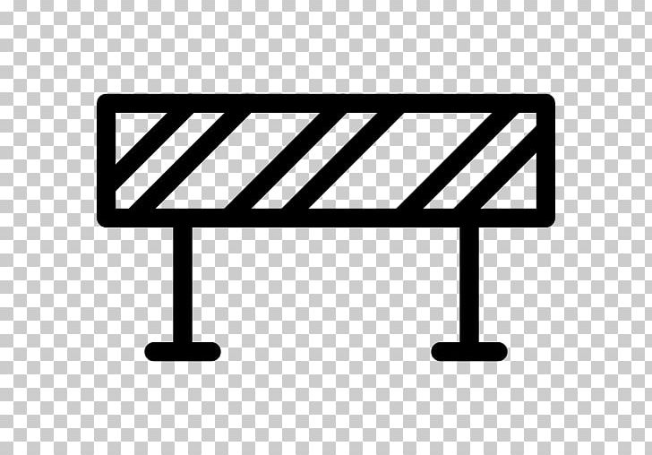 Computer Icons Barricade Symbol PNG, Clipart, Angle, Area.
