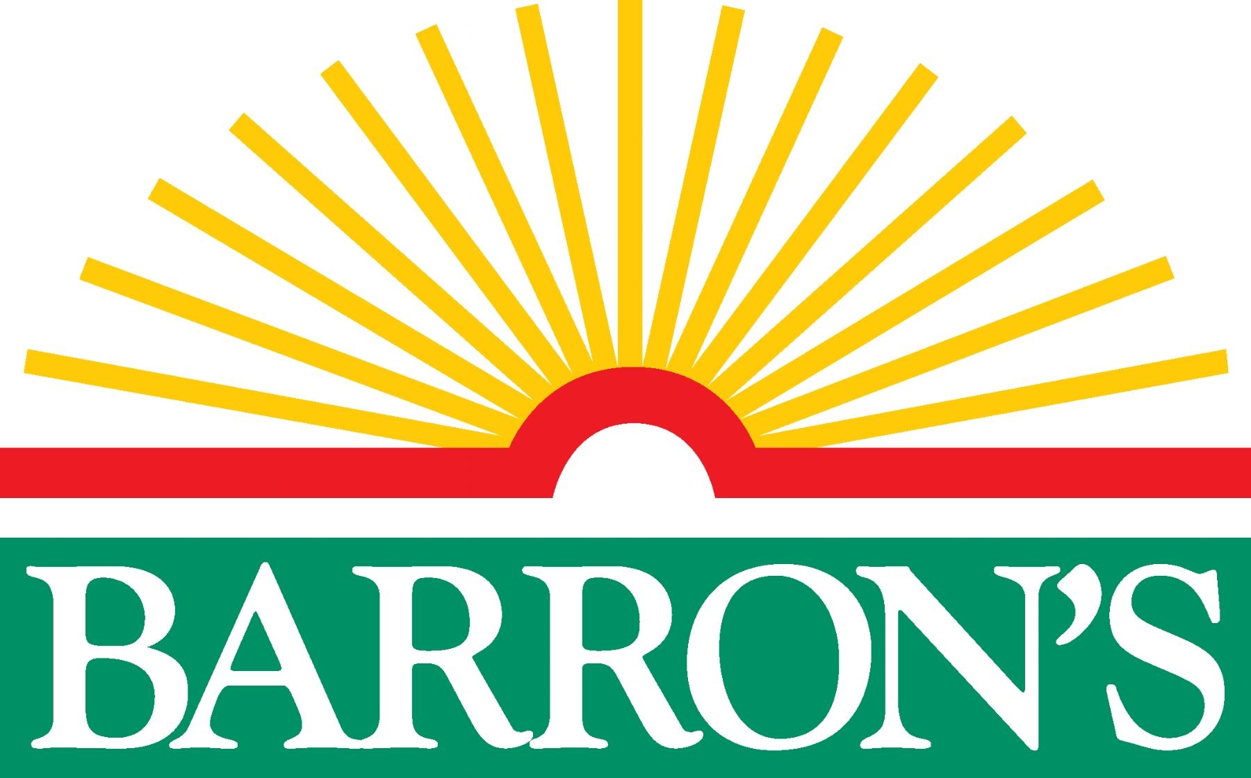 Kaplan Test Prep Buys Barron\'s Test Prep/Study Aid/Foreign.