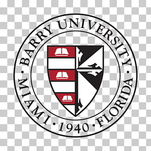 7 barry University PNG cliparts for free download.