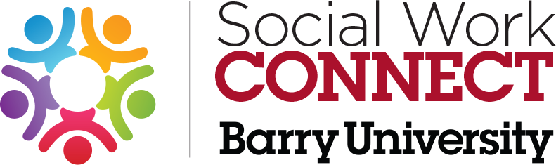 Social Work CONNECT : School of Social Work : Barry University.