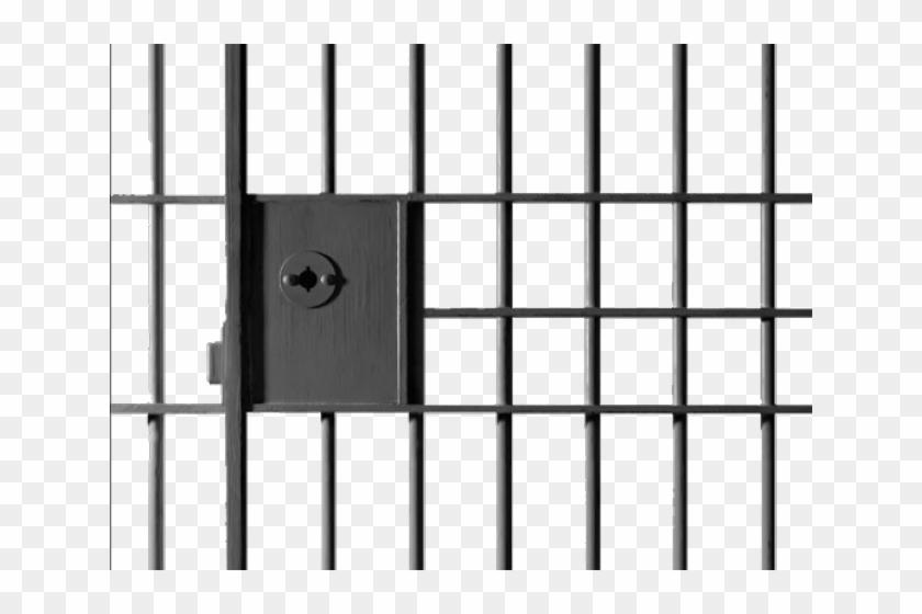 Keys Clipart Jail.