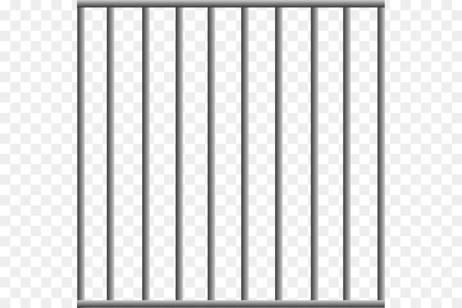 Bars clipart 3 » Clipart Station.