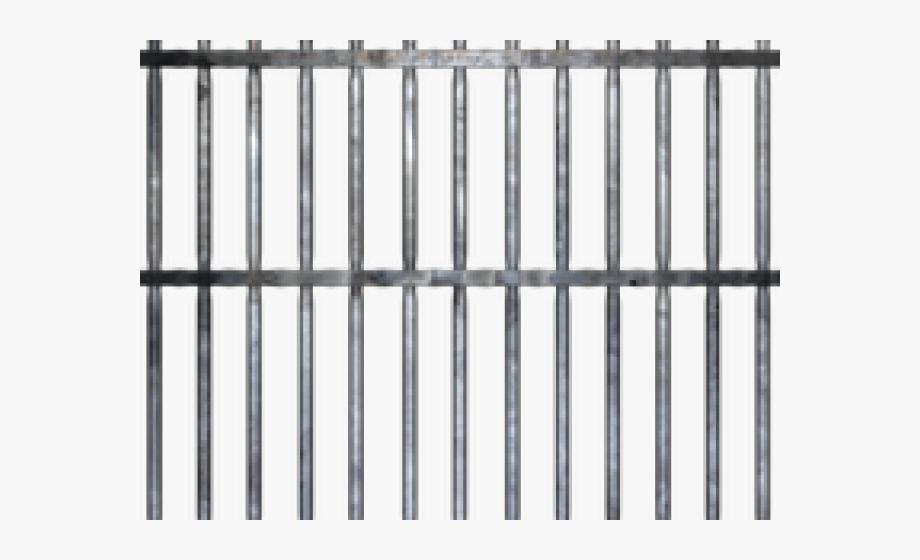 Bars Free Download Clip Art Carwad Net Ⓒ.