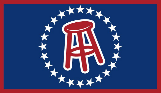 The Story of How Barstool Sports Got Sold.