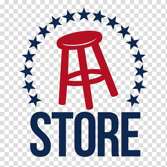 Barstool transparent background PNG cliparts free download.