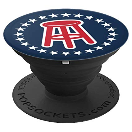 Amazon.com: Barstool Sports Logo.
