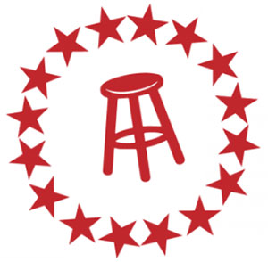 Barstool Sports Down? Service Status, Map, Problems History.