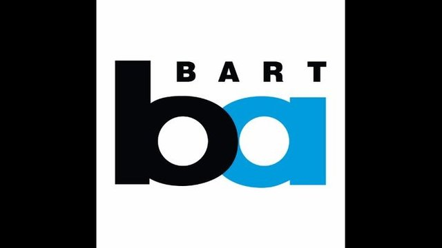Warm Springs/South Fremont BART station closed this weekend.