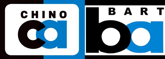Bart Logos.