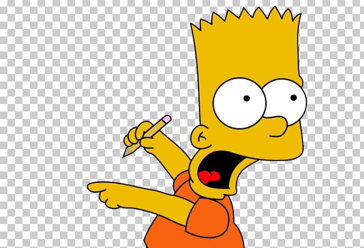 Bart Simpson Homer Simpson Maggie Simpson Lisa Simpson PNG, Clipart.