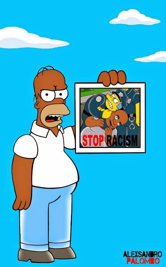 Bart simpson clipart.