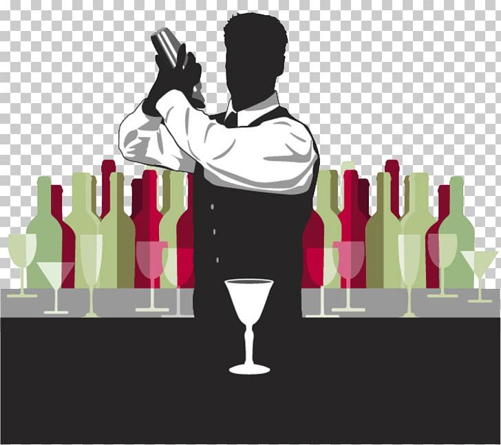 Cocktail Bartender , Bartender,Bartender, bartender.