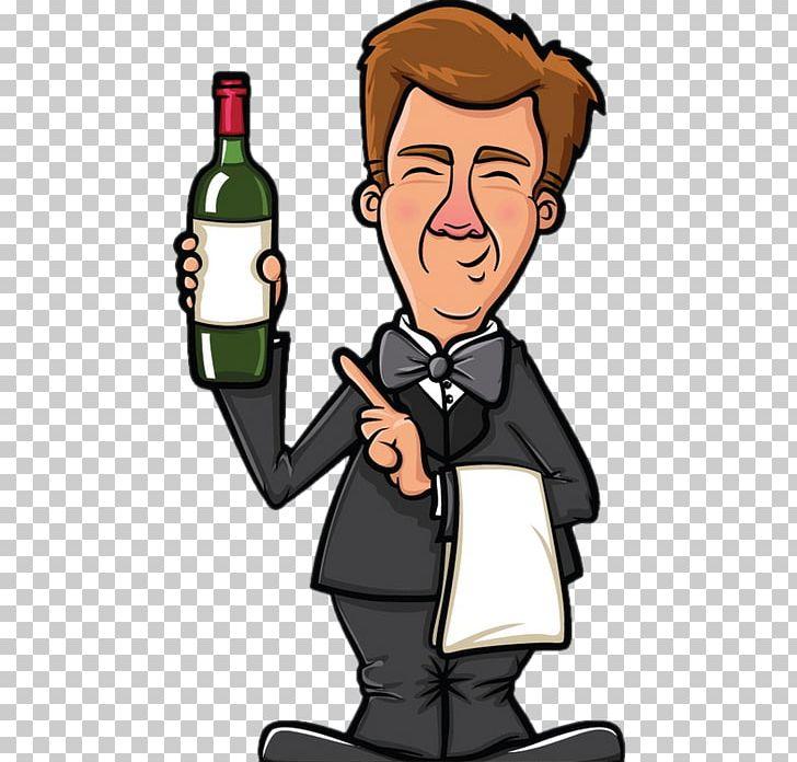 Bartender Cartoon PNG, Clipart, Alcohol, Art, Bartender, Bottle.