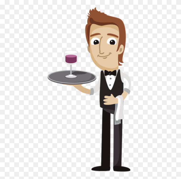 Bartender Png (105+ images in Collection) Page 3.