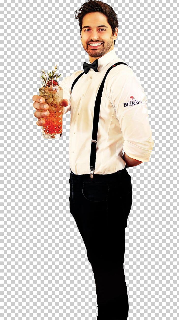 Bartender PNG, Clipart, Bartender Free PNG Download.