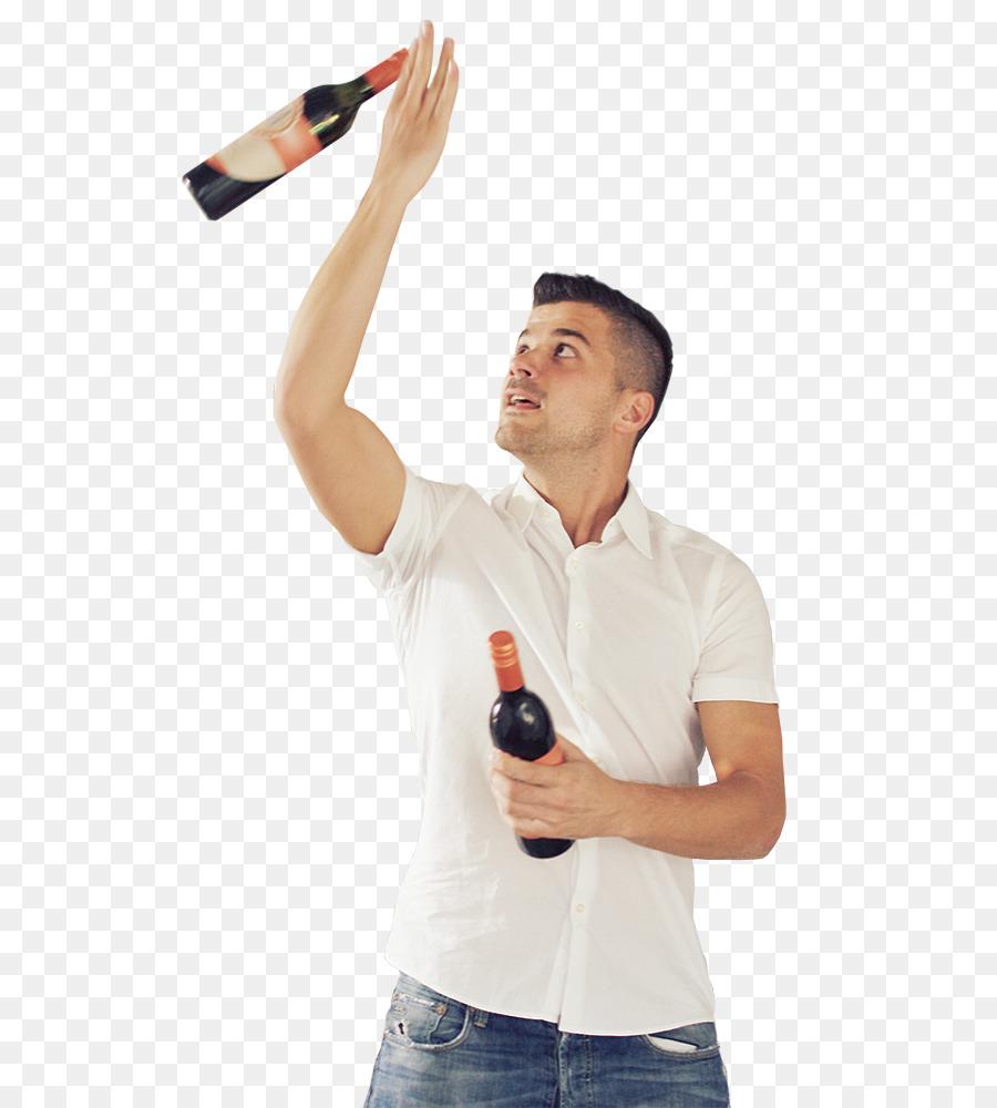 Wine Backgroundtransparent png image & clipart free download.