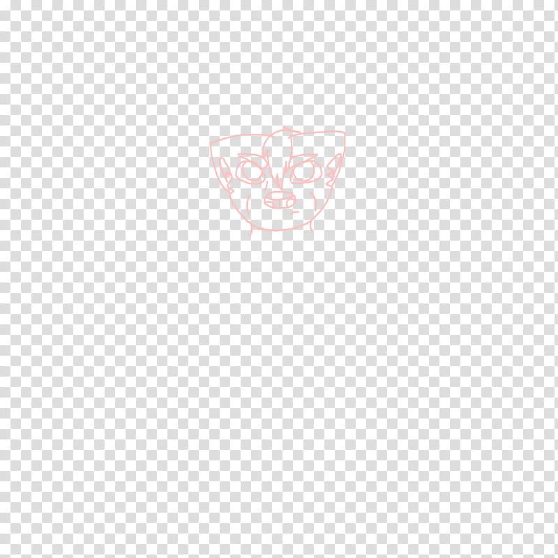 Bartholomew transparent background PNG clipart.