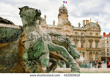 Bartholdi Stock Photos, Royalty.