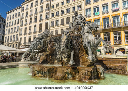 Bartholdi Stock Photos, Royalty.