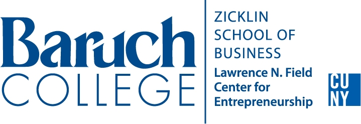 MBA in Management Baruch College.