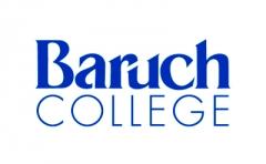 CUNY Bernard M Baruch College Review.