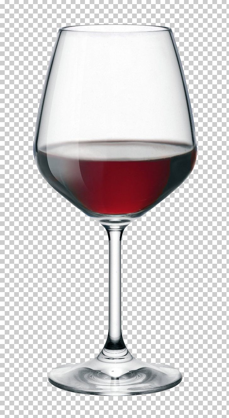 Red Wine Pinot Noir Wine Glass PNG, Clipart, Barware, Beer.