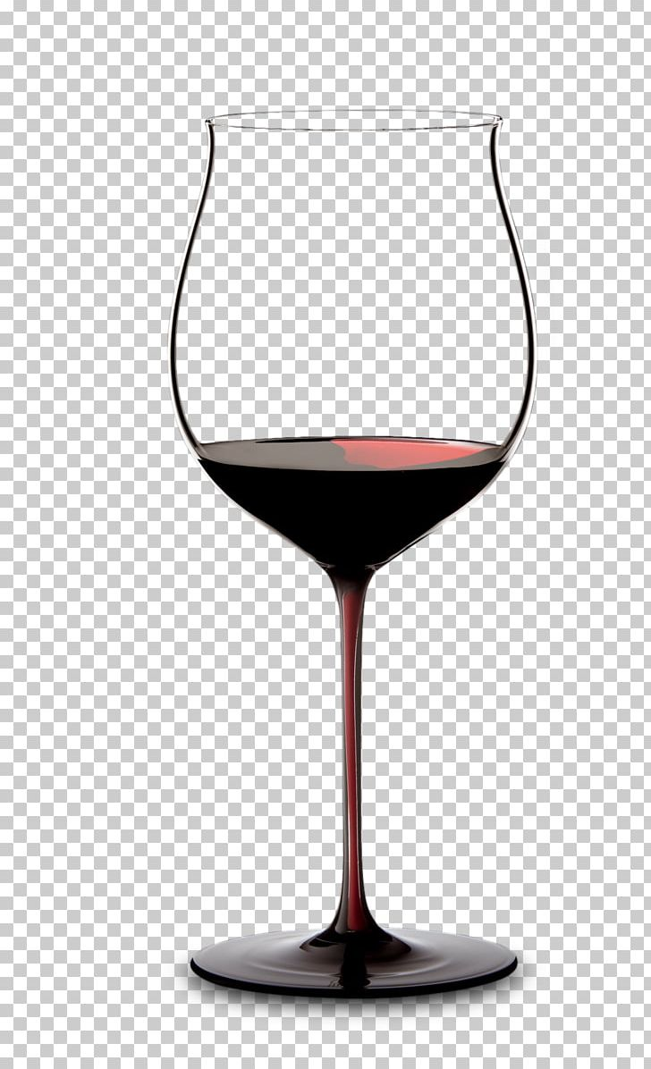 Wine Glass Red Wine White Wine Champagne Glass PNG, Clipart.