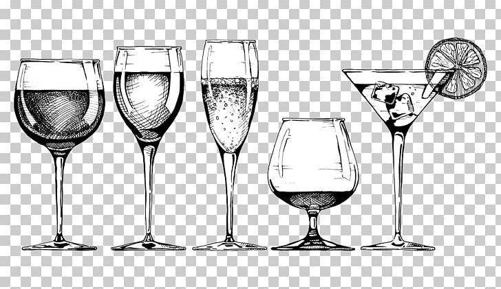 Cocktail Cosmopolitan Vodka Martini Drawing PNG, Clipart.