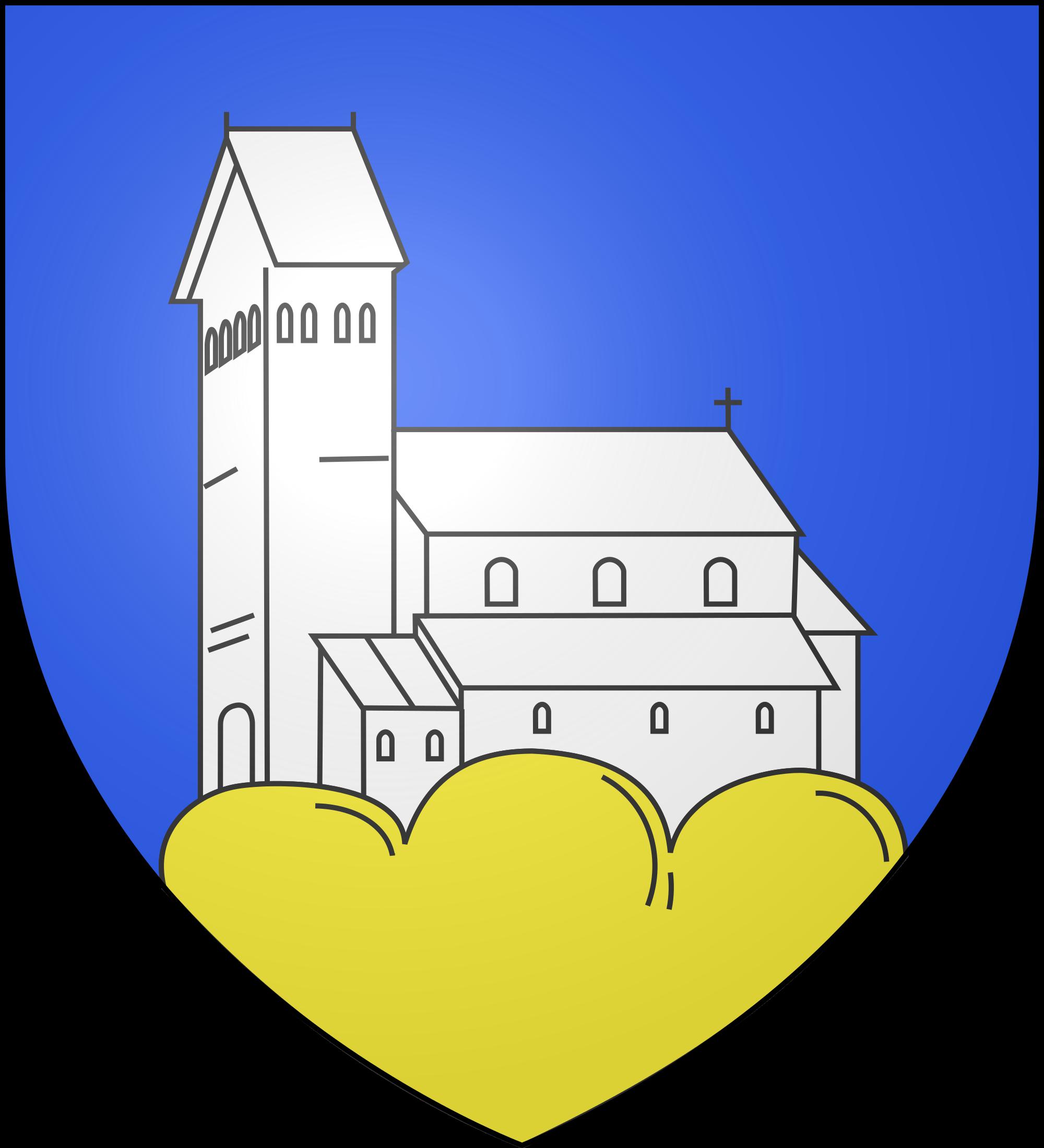 File:Blason ville fr Blaesheim (Bas.