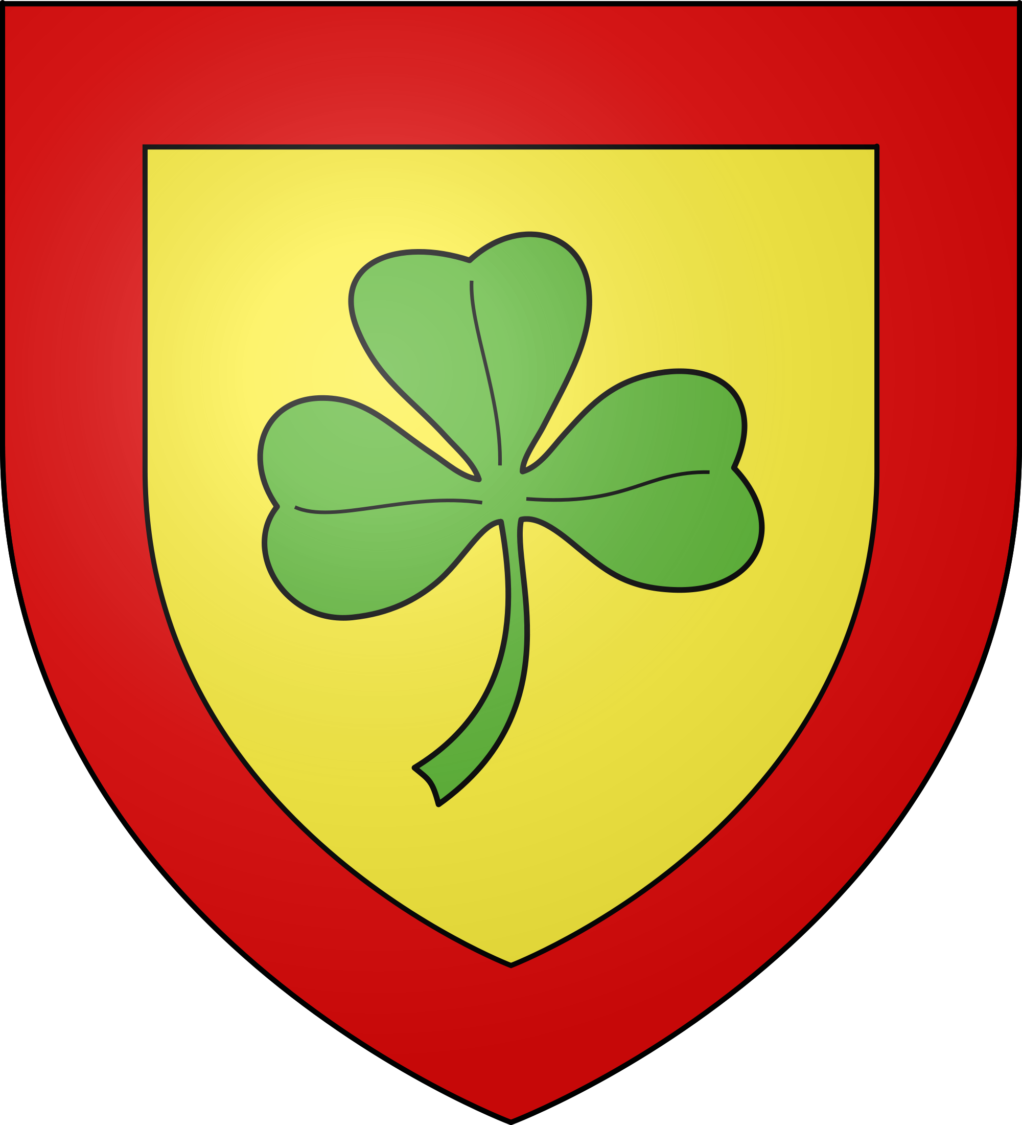 File:Blason ville fr Saasenheim (Bas.