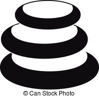 Basalt Vector Clipart EPS Images. 60 Basalt clip art vector.